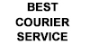 New Jersey Law Journal Best Courier Service