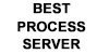New Jersey Law Journal Best Process Server